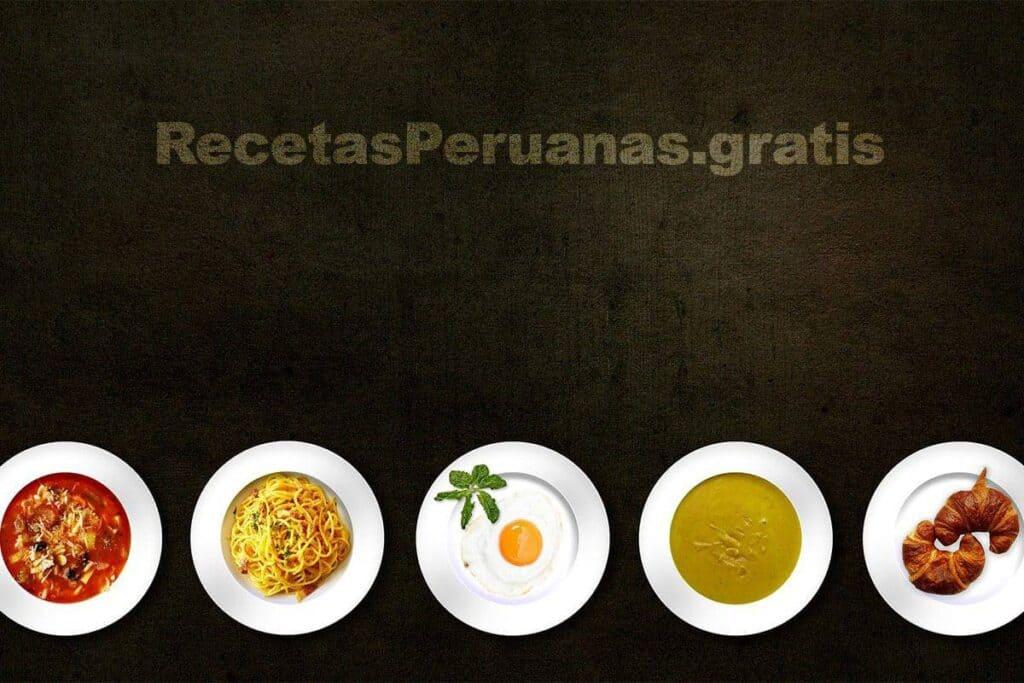 platos-peruanos
