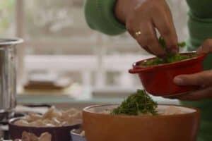 receta de patasca