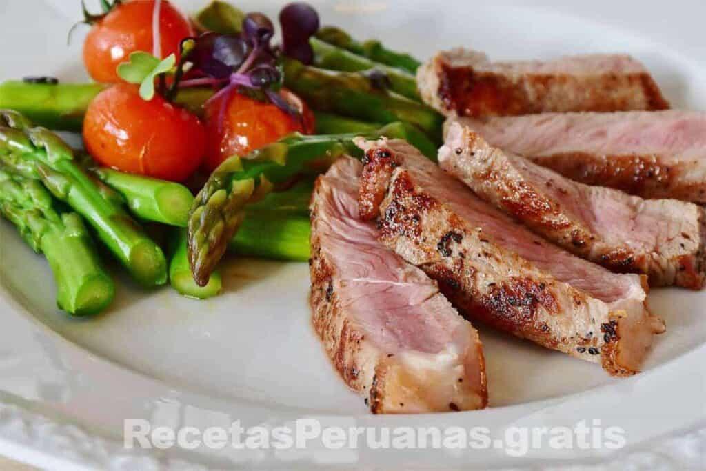 recetas-tipicas-peruanas