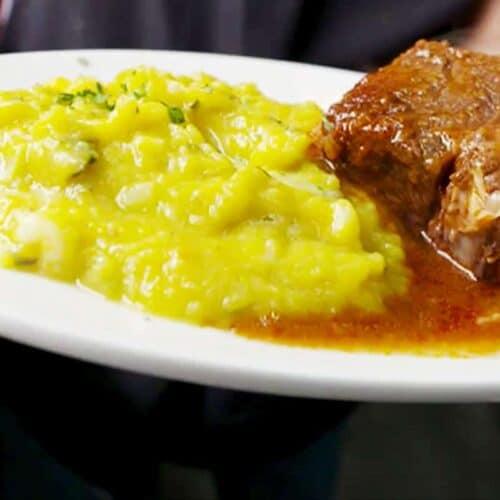 receta-locro-de-zapallo-peruano